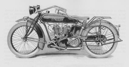 harley indian henderson harley davidson moto ancienne. Black Bedroom Furniture Sets. Home Design Ideas